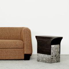 ORR sofa _ TIN side table (2)