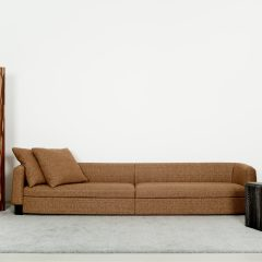 ORR sofa _ WHO side table