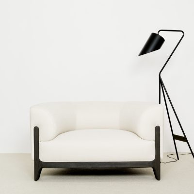 SWN-floor-lamp-BOB-armchair