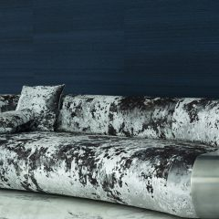 Straight sofa_1_0_1