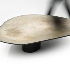 Key Low Table_2