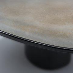 Key Low Table_Detail