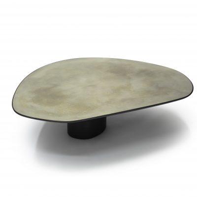 NR table_ED_2019_1
