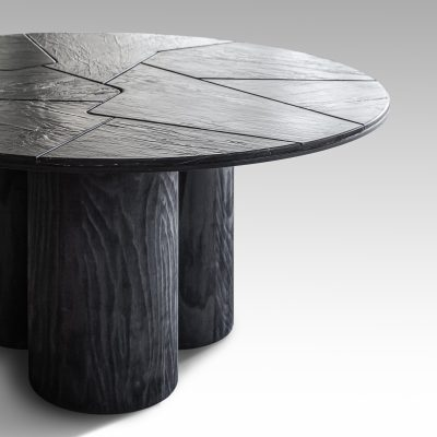 OKHA_Dining Tables_Proxima_0A_01