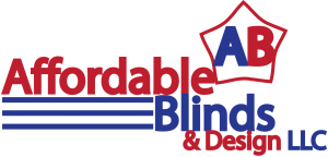 Affordable Blinds and Design | Lincoln, Nebraska