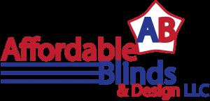 Affordable Blinds and Design | Lincoln, Nebraska