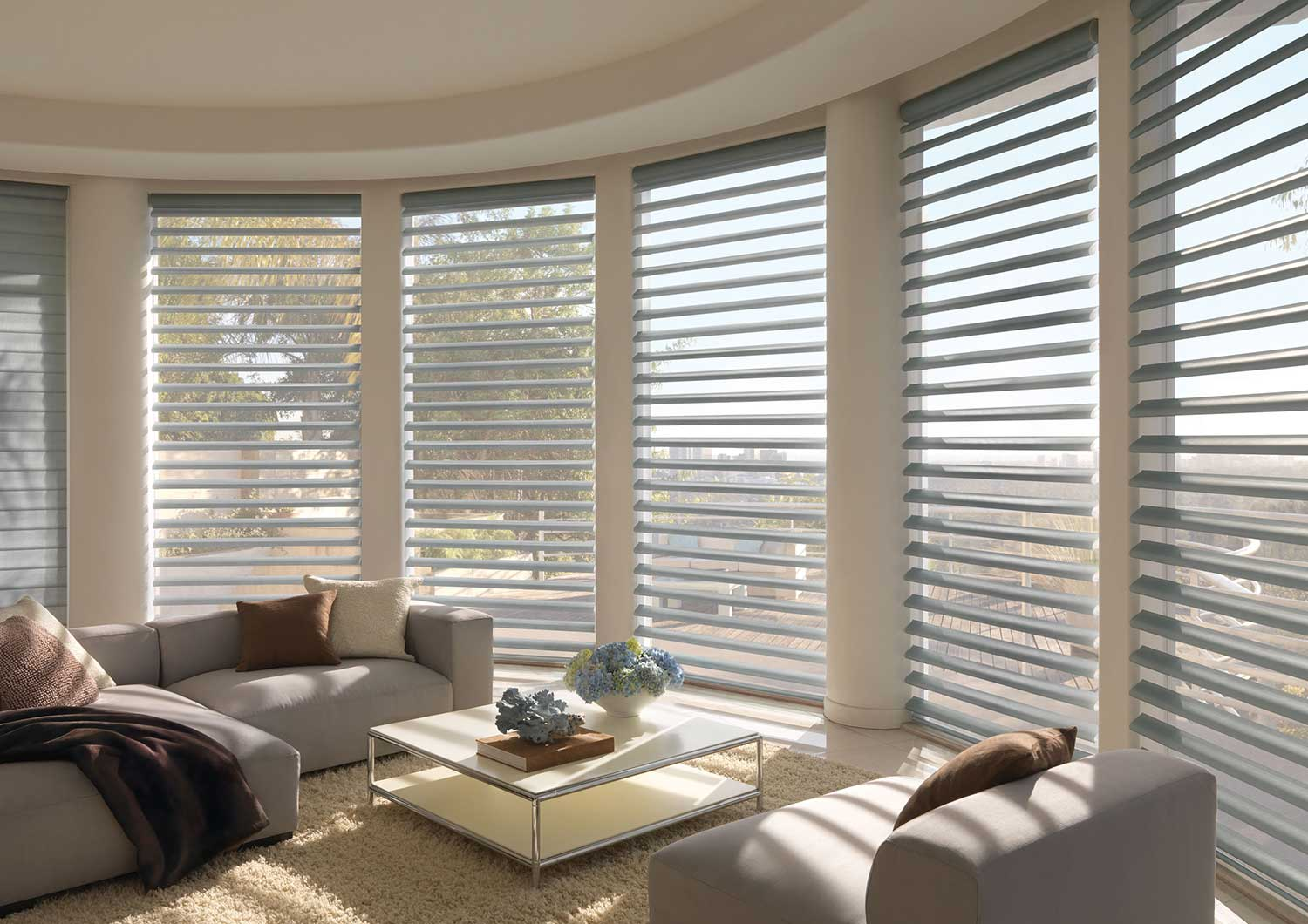 Affordable Blinds And Design Lincoln