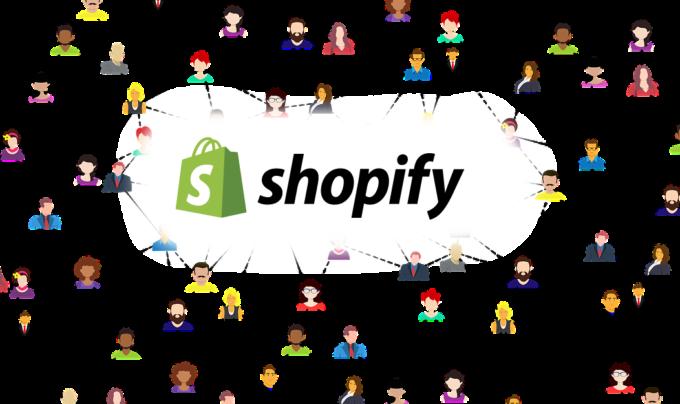 Shopifyでアフィリエイトをアプリを使って無料で導入する方法