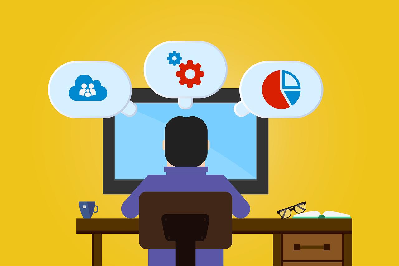 広告主向けWordPress(HP)でアフィリエイトをする方法