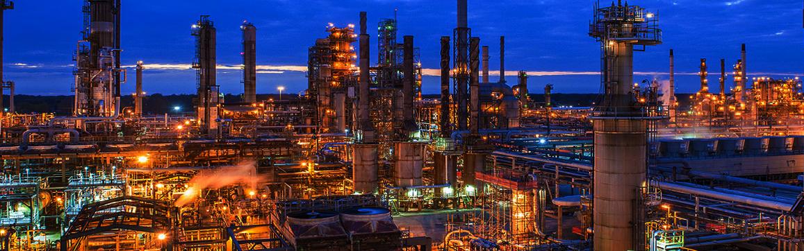 Africon Oil - Energy