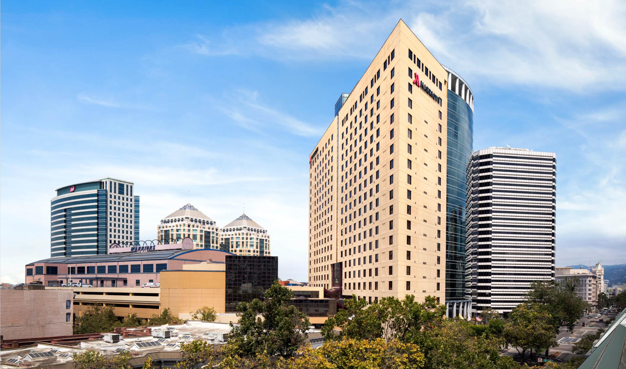 executive-inn-hotel