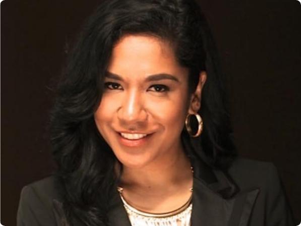 Josefina Aguayo