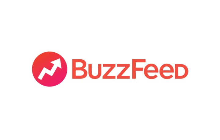 BuzzFeef