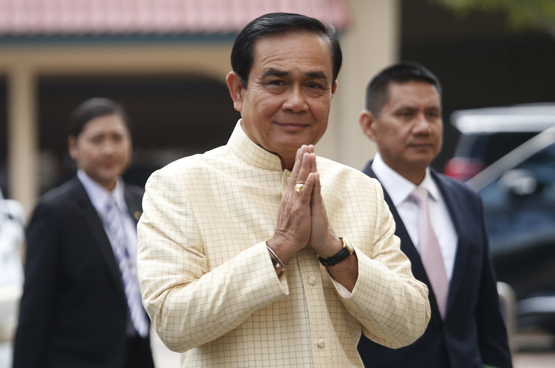 black-mature-thailand-prime-minister-hot