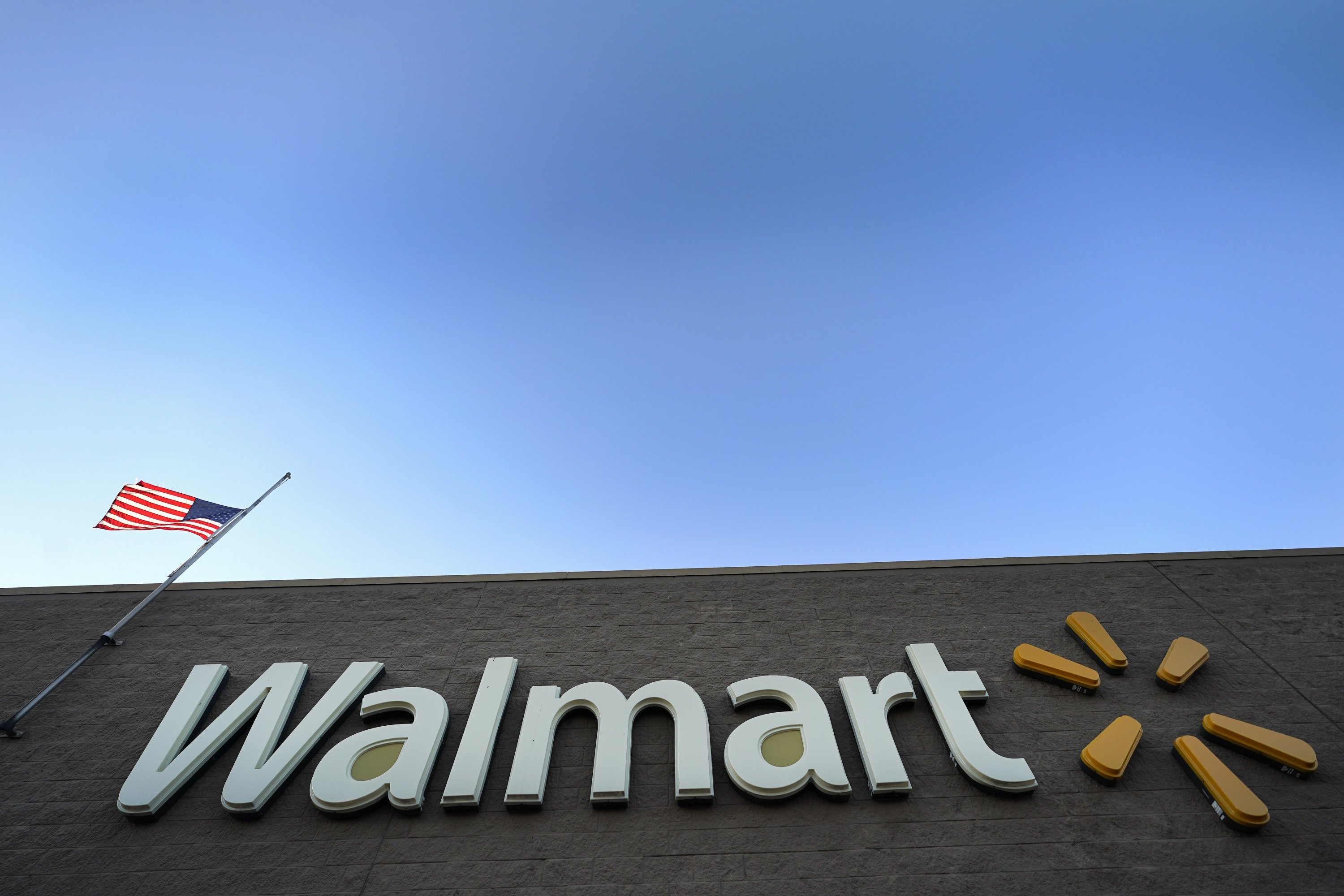 Walmart To Pay 282 Million Over Foreign Corruption Charges