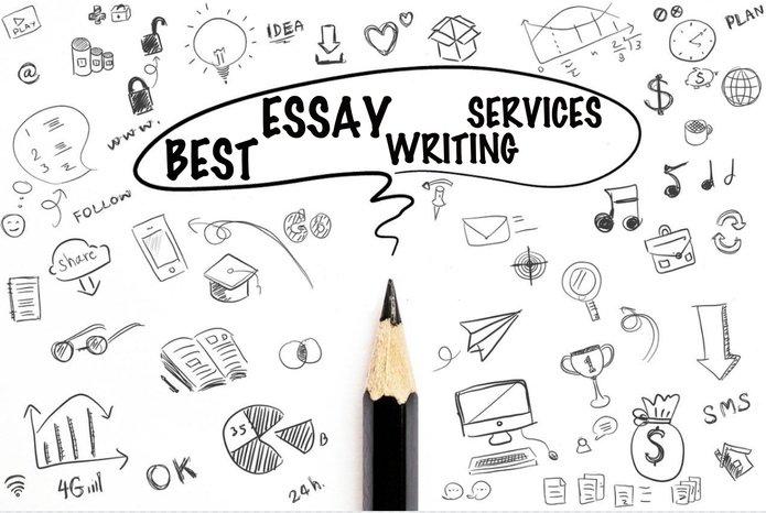 top descriptive essay editing for hire us