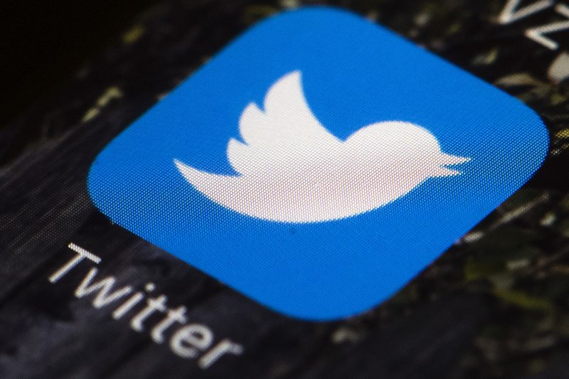 Twitter to start testing in Brazil tweets that disappear  after 24 hours