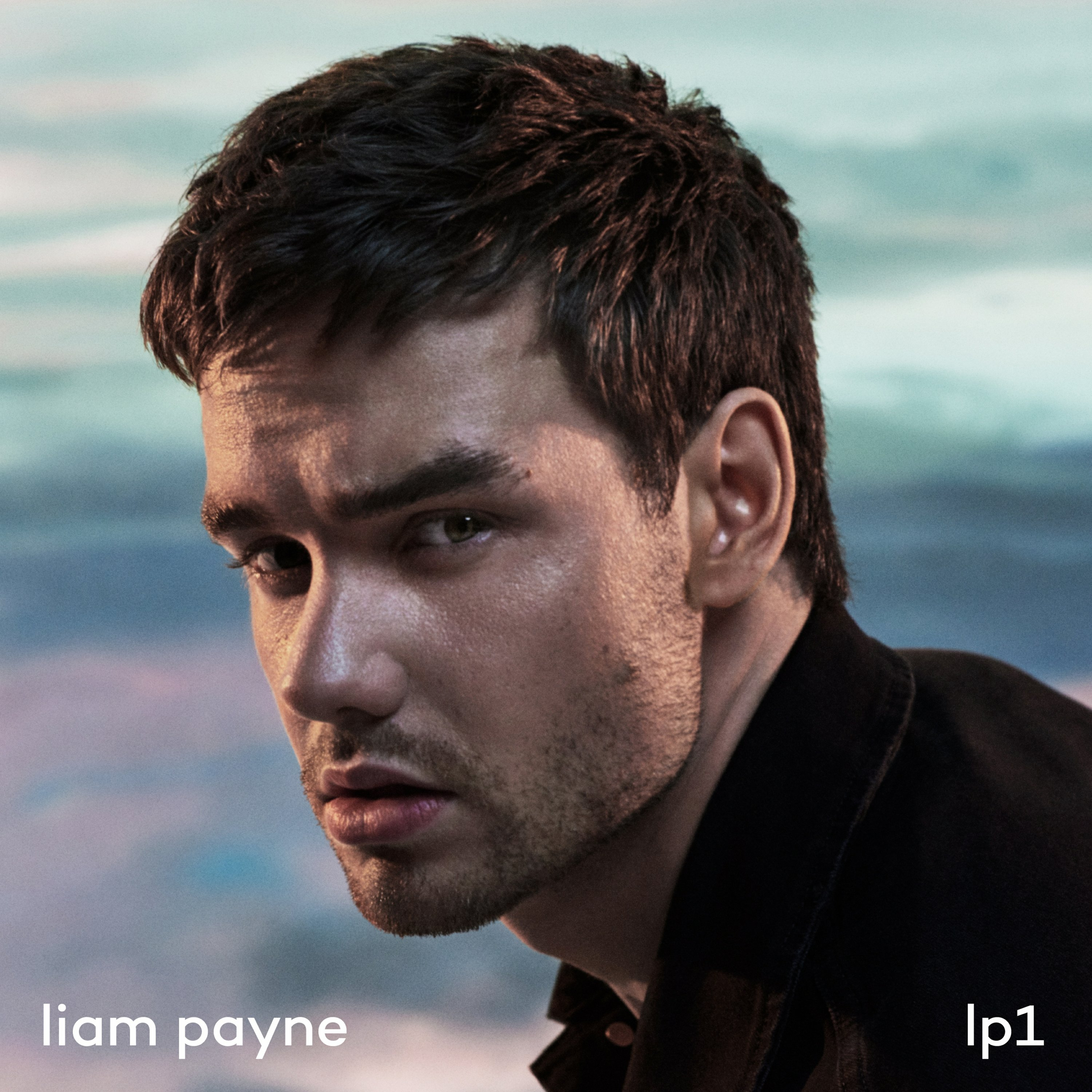 Review: Liam Payne stumbles badly with embarrassing debut CD