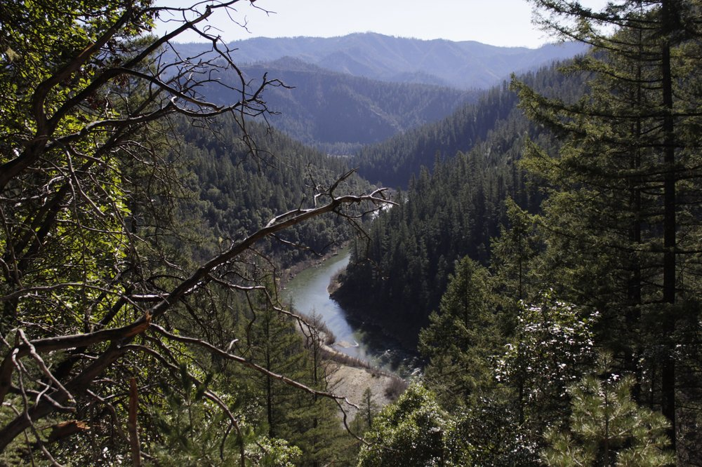 Humboldt County officials to take a more cautious approach to reopening