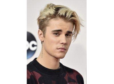 Justin Bieber dating mars 2015 gratis Dallas online dating