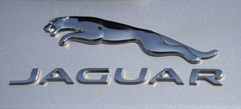 Luxury car Jaguar to go fully electric by 2025