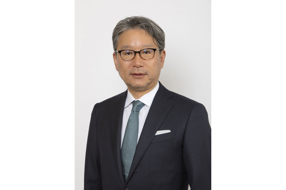 President of Japanese automaker Honda, Toshihiro Mibe, promises to focus on ecological models