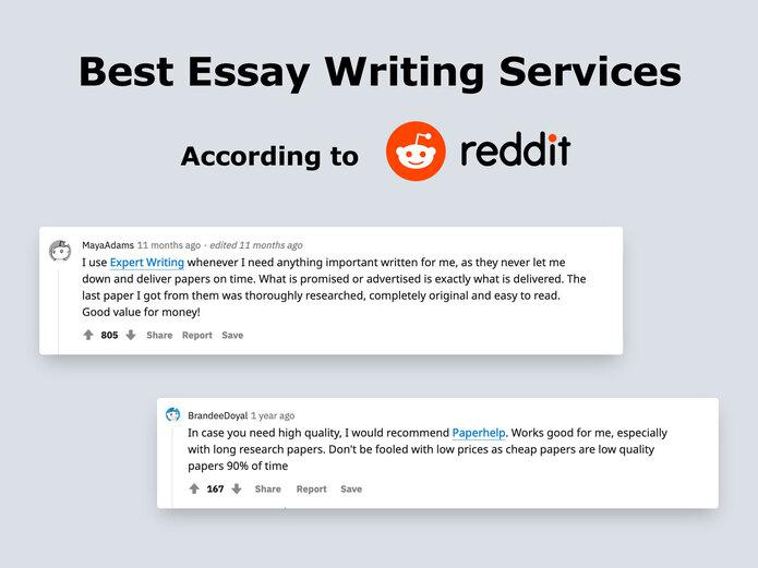 The Ultimate Guide To cheap term paper writers