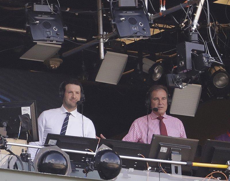 CBS keeps season protocols, social distancing, for big game