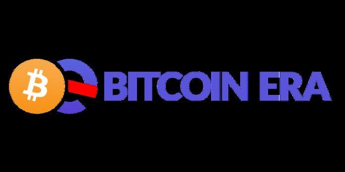 bitcoin era trading)