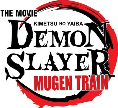 Demon Slayer Kimetsu No Yaiba The Movie Mugen Train Continues To Dominate Box Offices As Fastest Film To Achieve Over 100m In Japan
