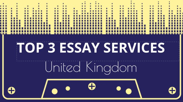 Cheap academic essay writing sites gb top creative essay writer service for phd