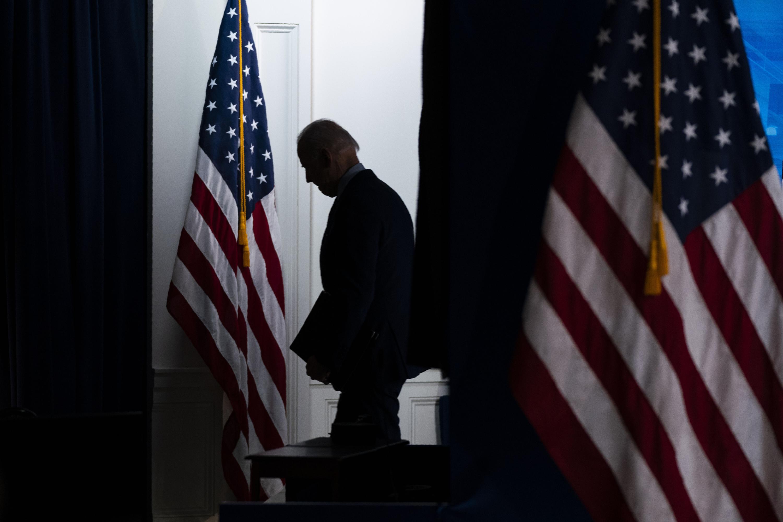 Officials: Biden preparing to recognize Armenian genocide