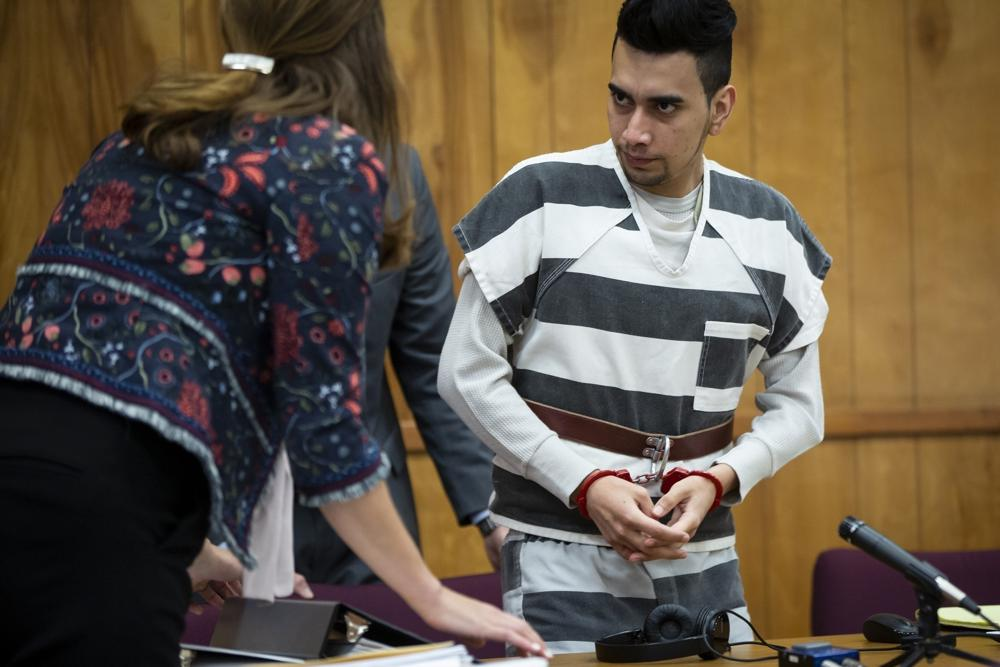 Ensuring a Fair Trial for Farmhand Charged With Murder of Mollie Tibbetts Will be Difficult