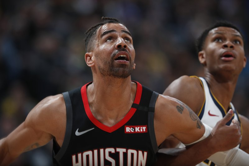 Time does not healed all wounds: at least not for NBA veteran Thabo Sefolosha
