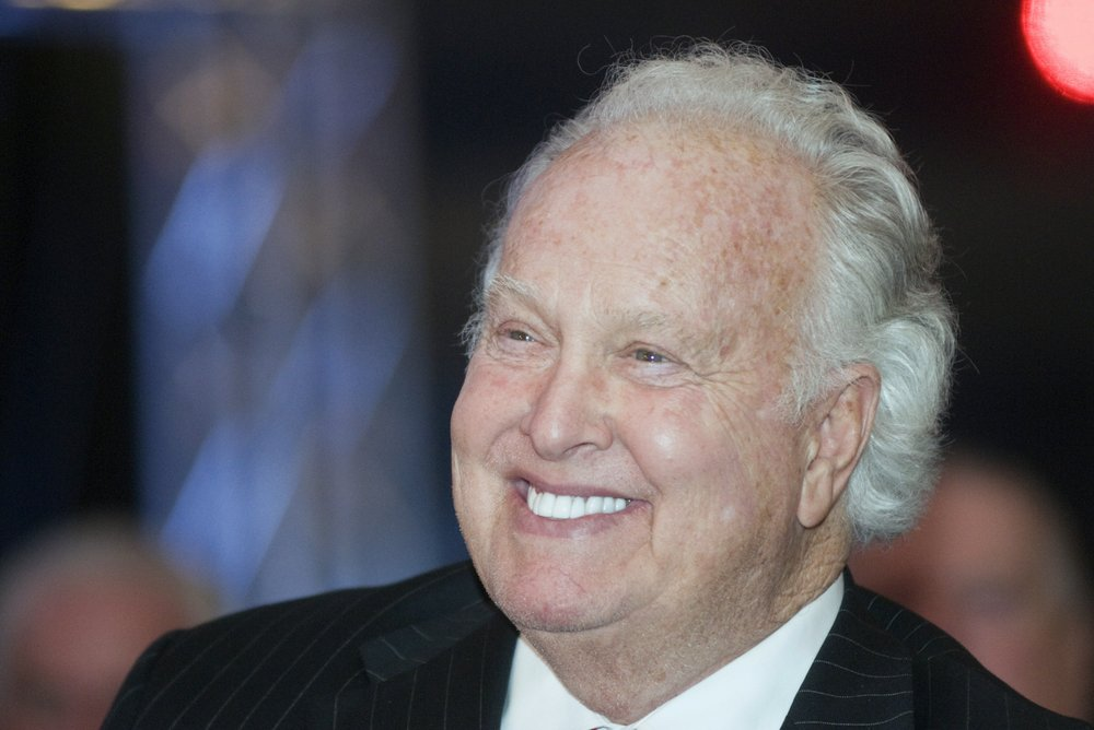 NFL Hall of Fame running back Paul Hornung passes away at 84