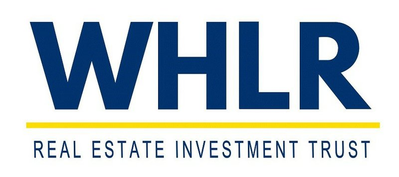 Wheeler Real Estate Investment Trust Inc Announces Amendment And Extension Of Modified Dutch Auction Tender Offer