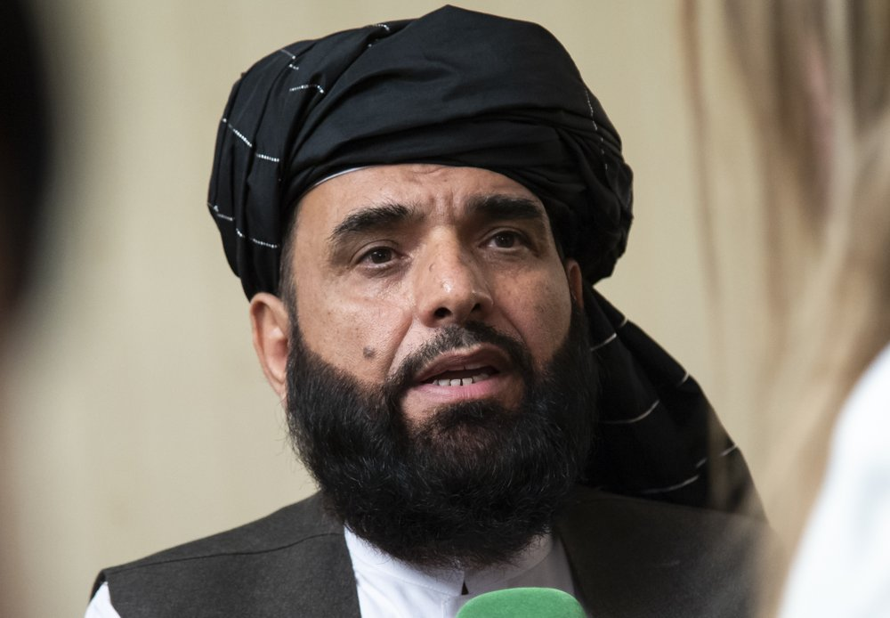 US, Taliban to begin a countdown to Afghan peace deal