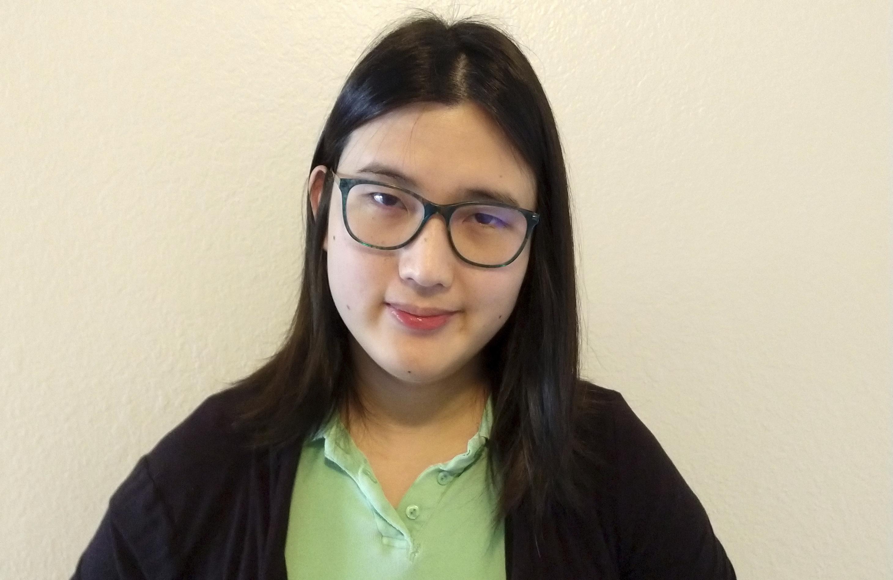Insider Q&A: Sophie Zhang, <b>Facebook</b> whistleblower thumbnail
