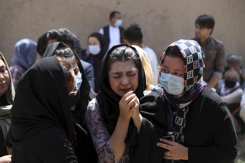 KABUL, Afghanistan,Hazara,Afghanistan's minority Hazara community,harbouchanews