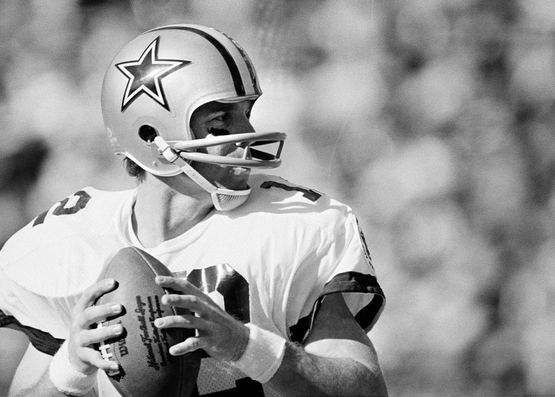 "70a826e103f71 ""The uniform thing was a special project to him,"" said Brandt, now  historian and player analyst for NFL.com after helping Schramm build the  Cowboys."