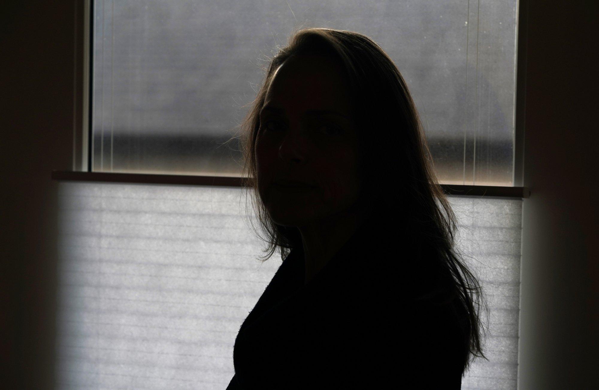 El encubrimiento de delitos sexuales remece al FBI