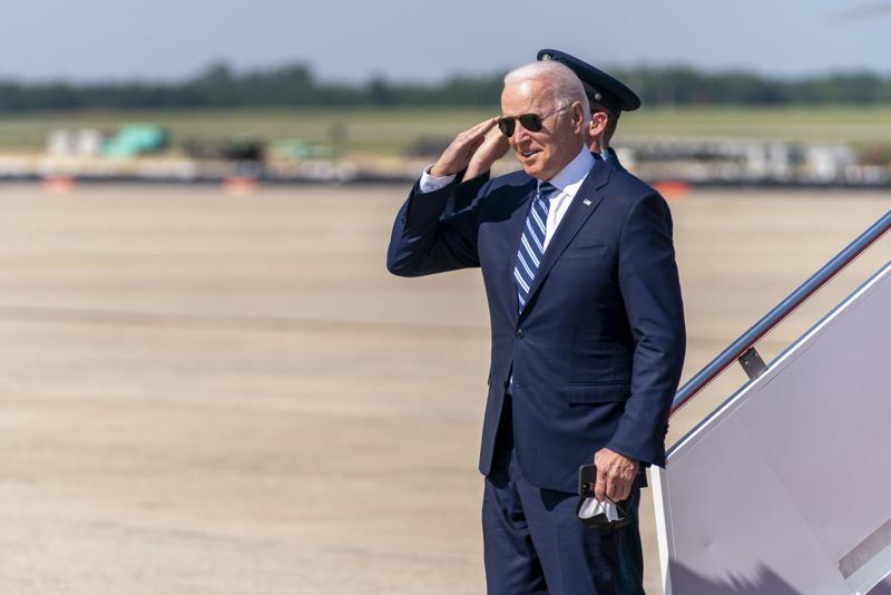usa,israel,Joe Biden ,Benjamin Netanyahu,the white house,Israel,Palestine,harbouchanews