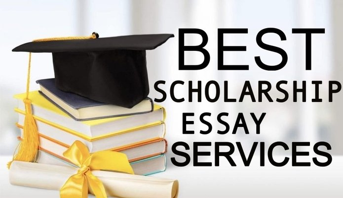 Popular scholarship essay writing service us popular masters course work ideas