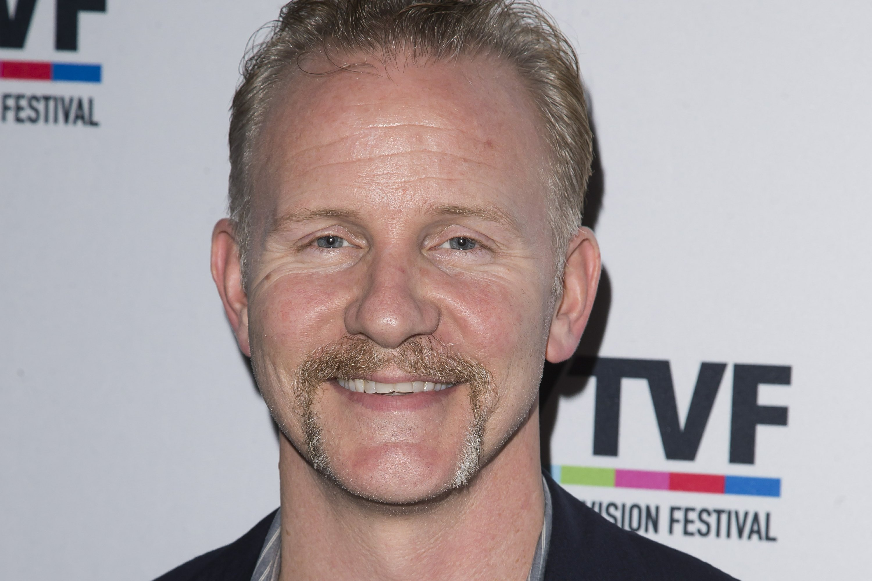 Morgan Spurlock takes a second bite of the fast food world