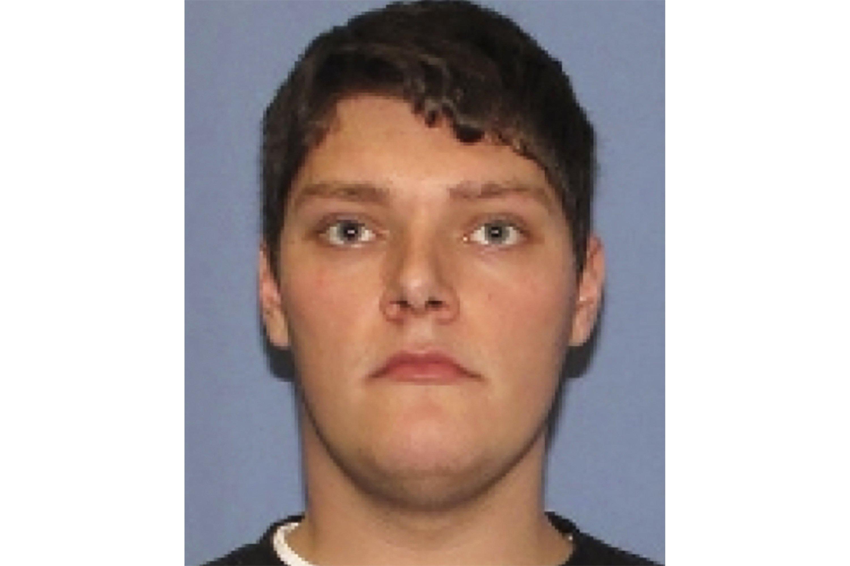 Media ask court to make public Dayton gunman school records