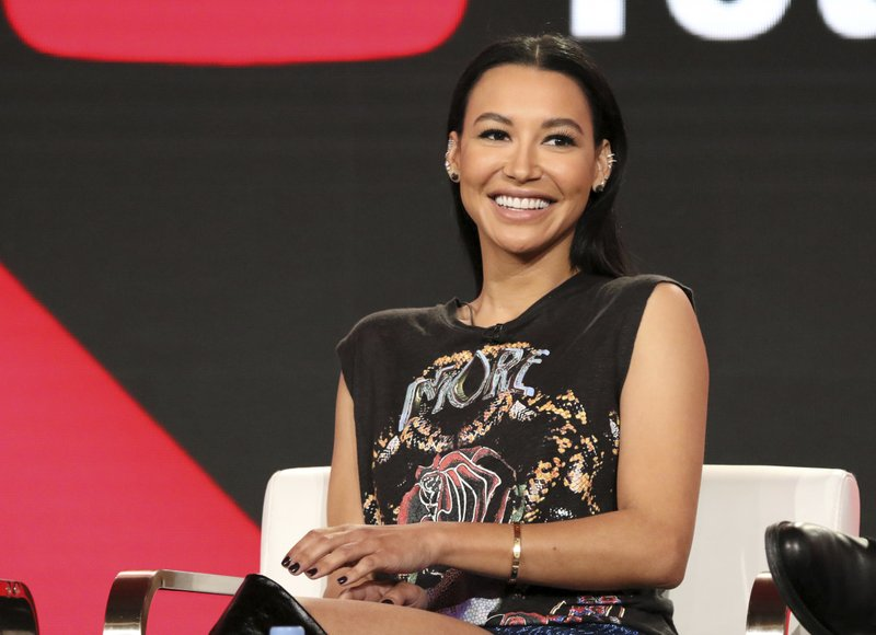 Wrongful Death Lawsuit Filed Against Ventura County and Lake Piru Over Naya Rivera's Drowning