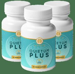Quietum Plus Reviews - Ingredients Really Work or Scam?