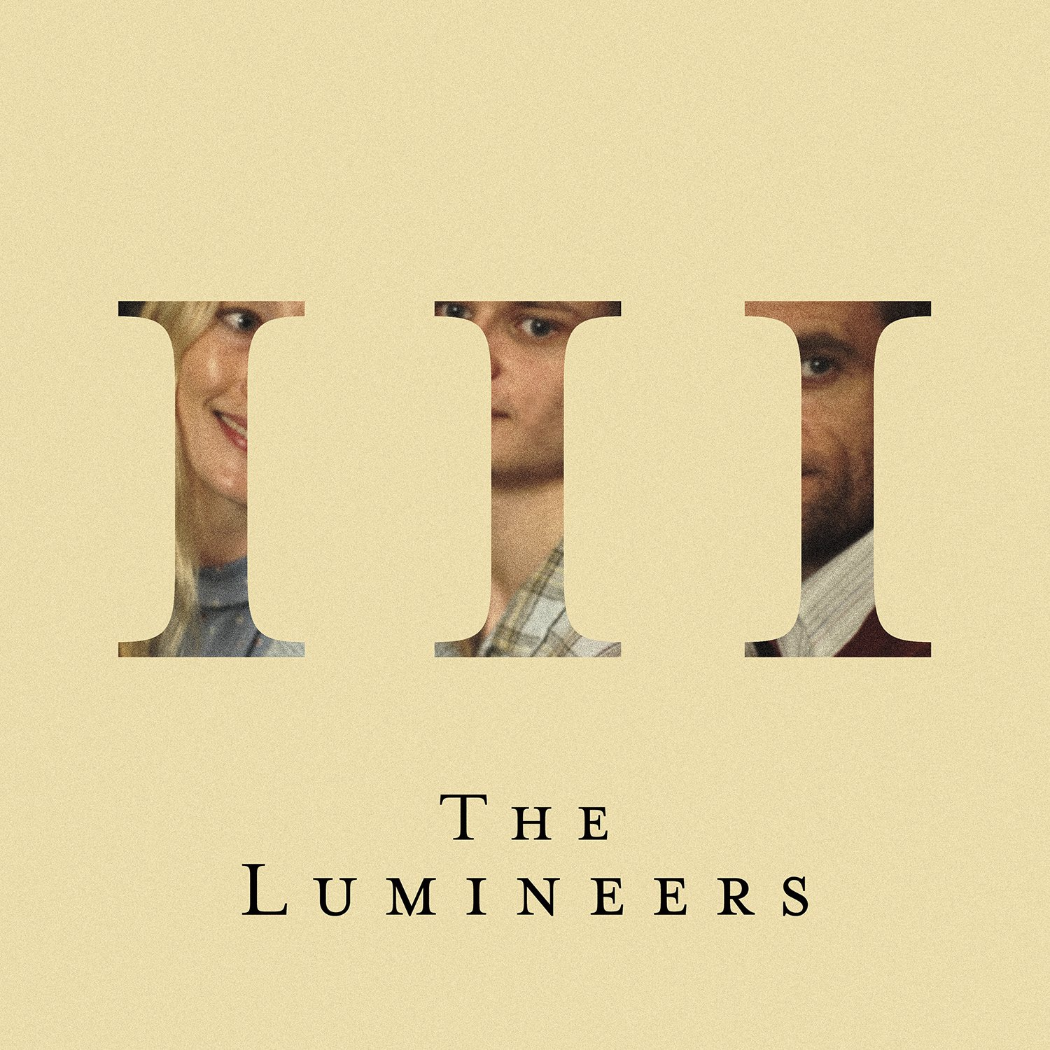 Review: The Lumineers create a stunning album in 'III'