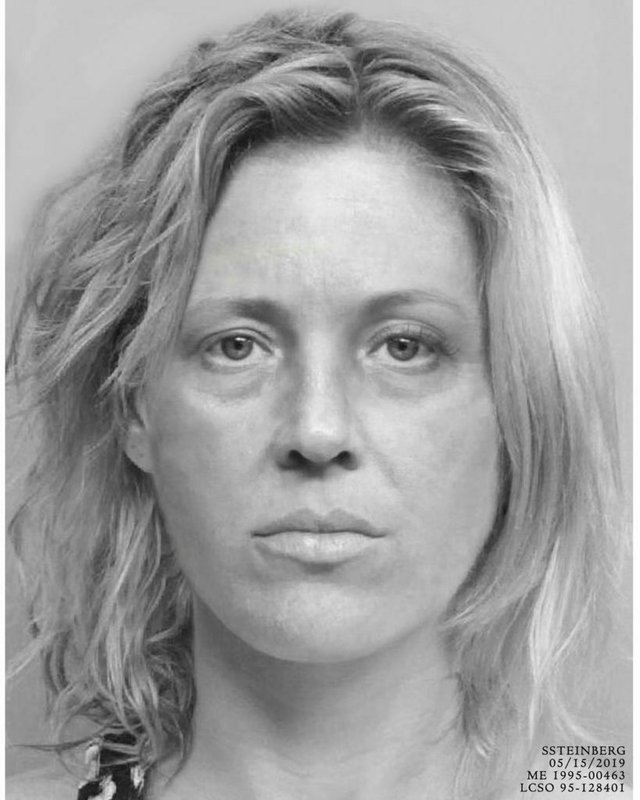 New technology helps render unidentified woman: Officials