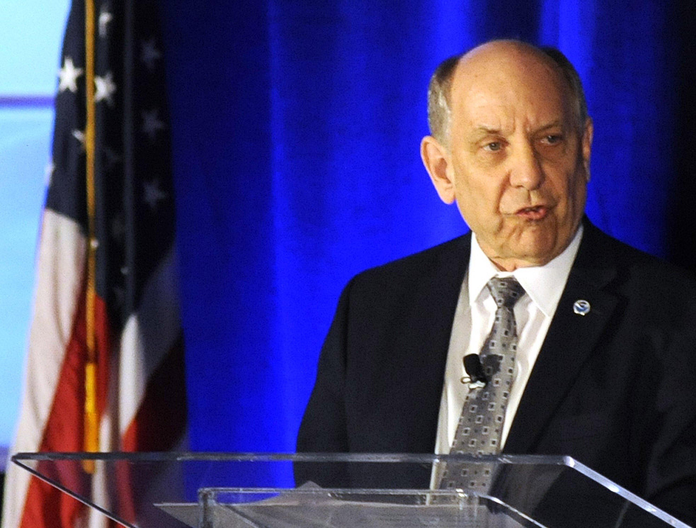 NOAA scientist: agency likely broke science integrity rules